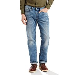 Men's Levi's® 514™ Stretch Straight-Fit Jeans