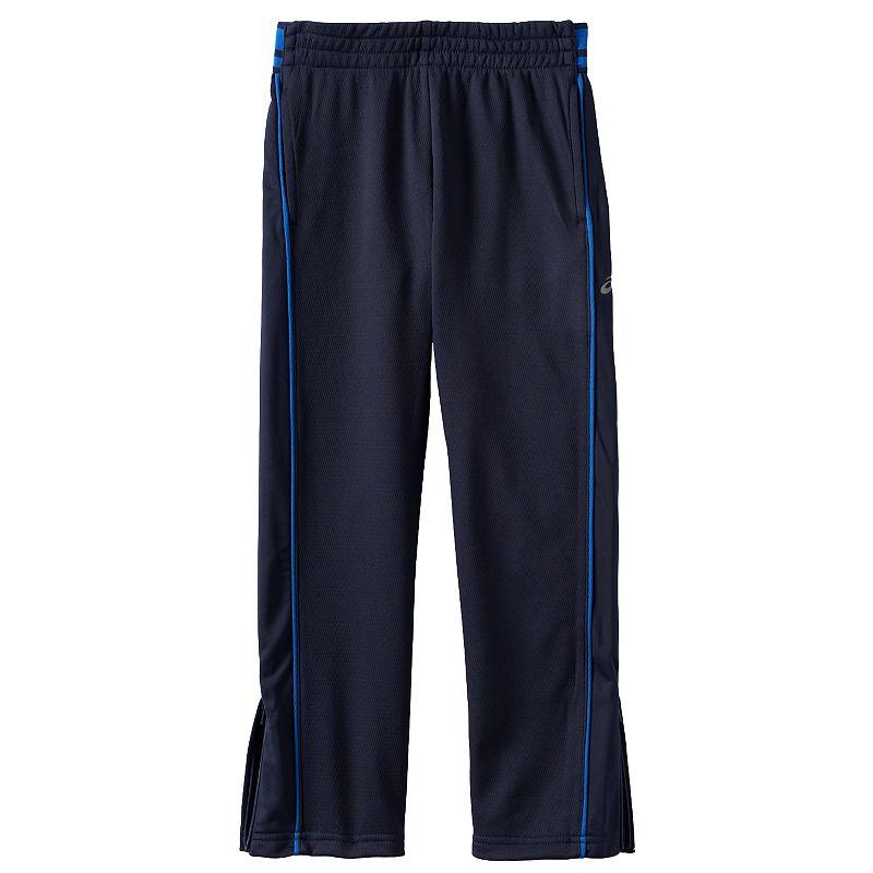 ASICS Performance Pants - Boys 4-7