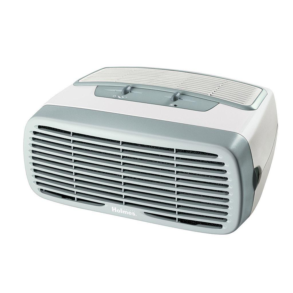 Holmes Aer1 HEPA - Type Desktop Air Purifier