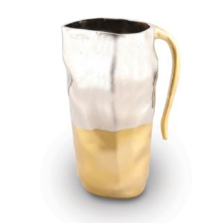 Star Home Soiree 14-oz. Pitcher