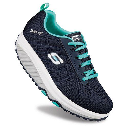 Skechers Shape Ups 2 0 Women S Walking Shoes