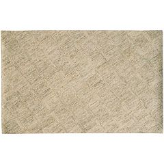 PANTONE UNIVERSE™ Colorscape Mottled Relief Rug