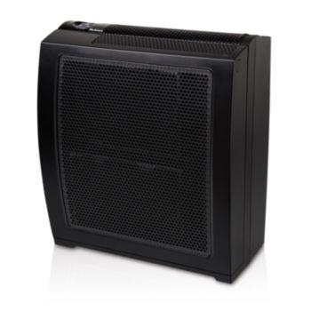 Holmes Allergen Remover True HEPA Console Air Purifier