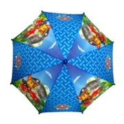 Paw Patrol Umbrella - Kids