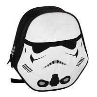 Stormtrooper Mini Backpack - Kids
