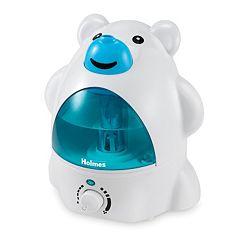 Holmes Bear Ultrasonic Humidifier