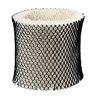 Holmes Cool Mist Humidifier Wick Replacement Filter