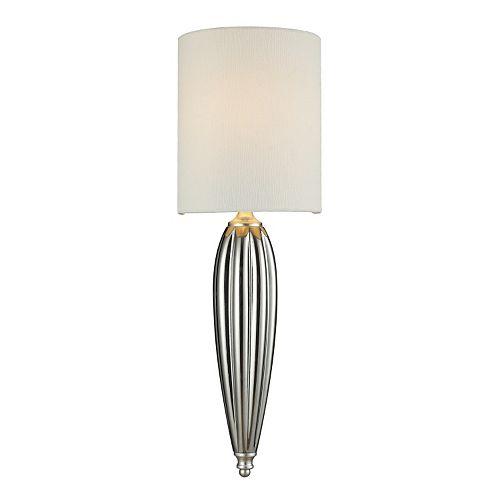 Elk Lighting Martique 1-Light Sconce
