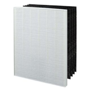 Winix Size 17 True HEPA Replacement Air Cleaner Filter Set