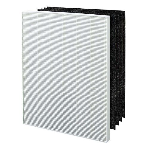 Winix Size 25 True HEPA Replacement Air Cleaner Filter Set