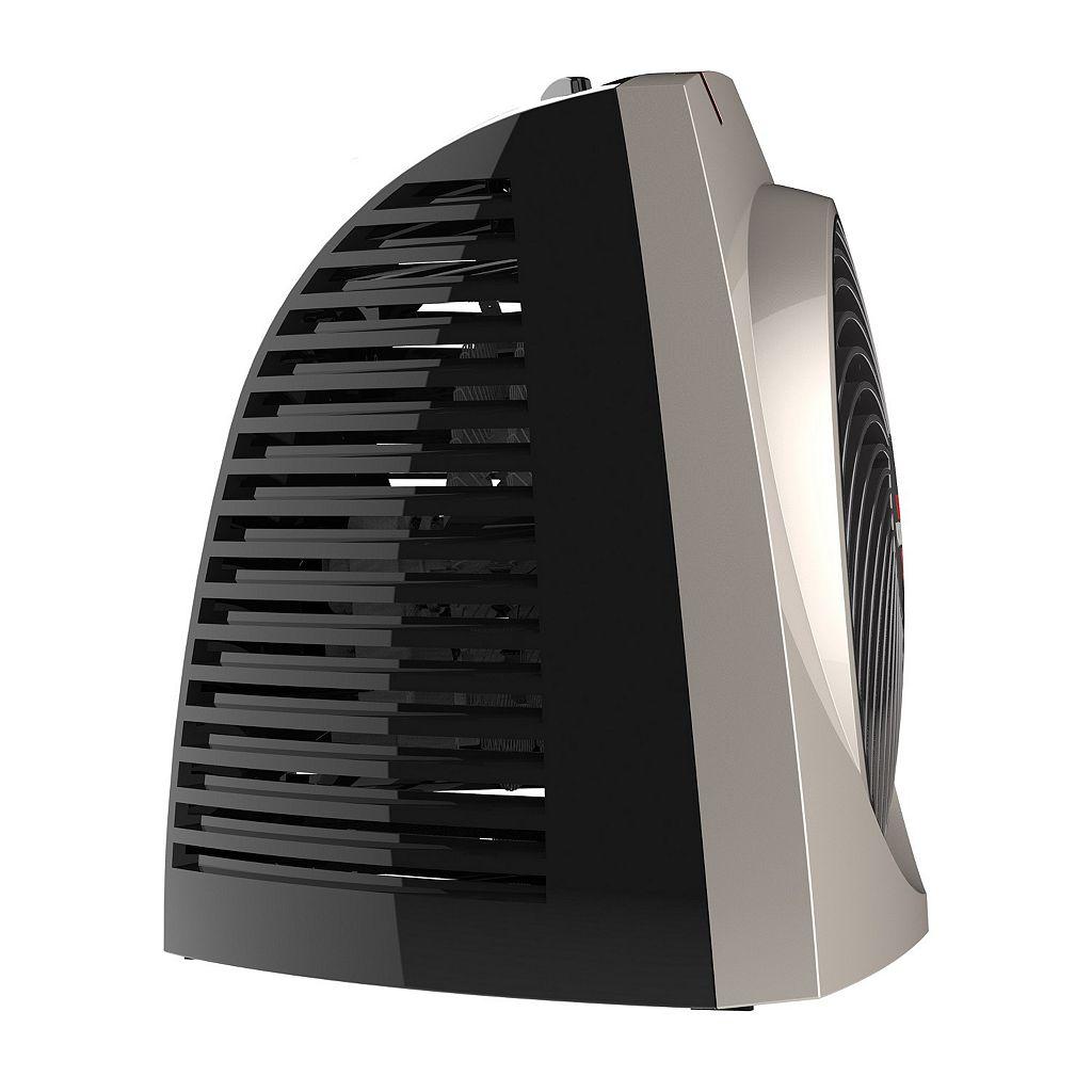 Vornado VH200 Vortex Heater