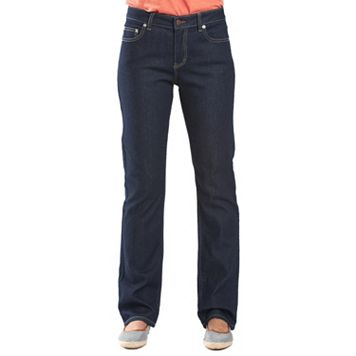 Woolrich Straight-Leg Jeans - Women's