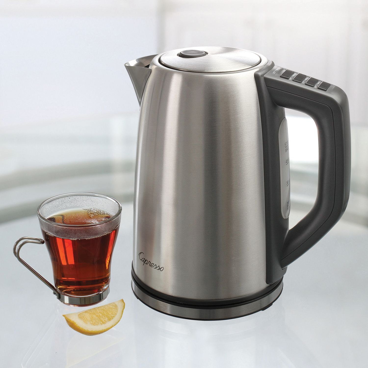 Electric Kettles   Kohl's