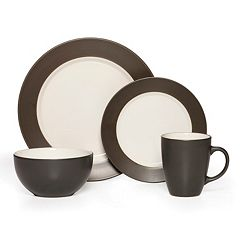 Pfaltzgraff Harmony 16-pc. Dinnerware Set