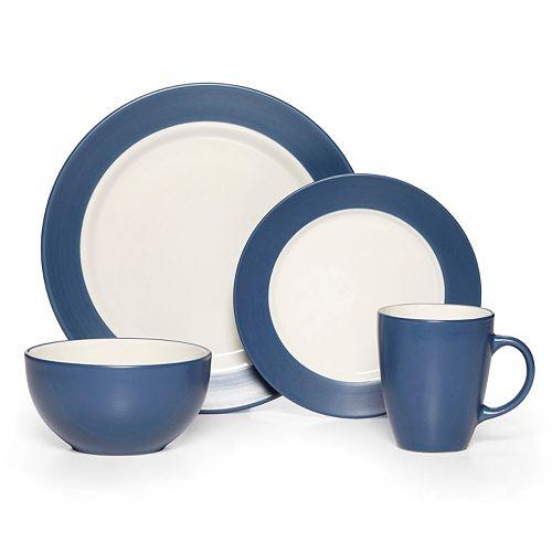 Pfaltzgraff Harmony 16-pc. Dinnerware Set