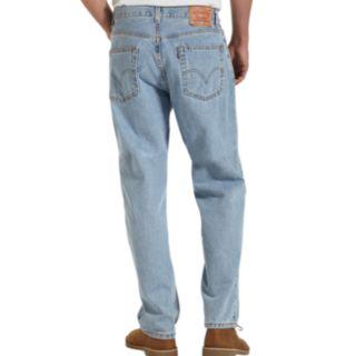 Men's Levi's® 560? Comfort Fit Jeans