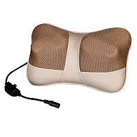 Prospera Kneading Massage Cushion