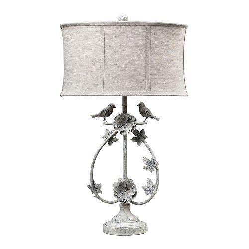Dimond Saint Louis LED Table Lamp