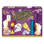 Young Magician Magic Set by John N. Hansen Co.