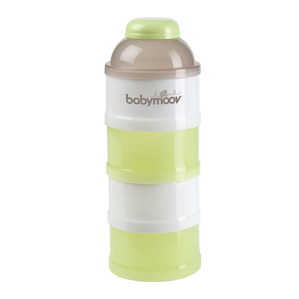 Babymoov Milk Dispenser