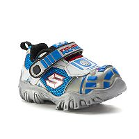 Skechers Star Wars R2D2 Kids' Light-Up Shoes
