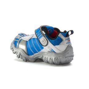 Skechers Star Wars R2D2 Kids' Light-Up Shoes