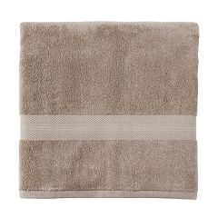 Martex Abundance Solid Bath Towel