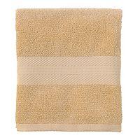 Martex Abundance Solid Hand Towel