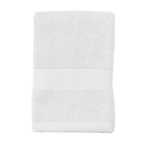 Martex Abundance Solid Washcloth