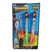 Zing Toys Sky Ripperz Double Pack