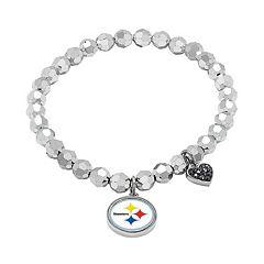 NFL Sports Fan Jewelry | Kohl's