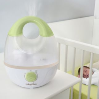 Babymoov Aquarium Humidifier