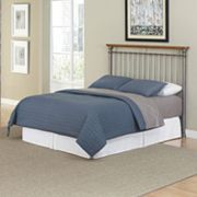 Home Styles The Orleans Headboard
