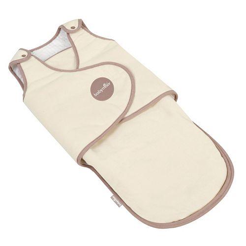 Babymoov Dreamsac Baby Sleeping Bag