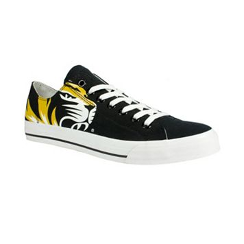 Adult Row One Missouri Tigers Victory Sneakers