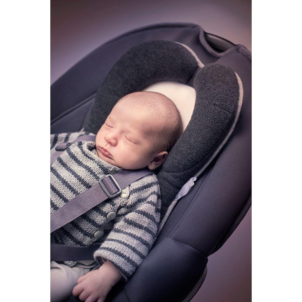 Babymoov Cozymorpho Head & Body Support Pillow