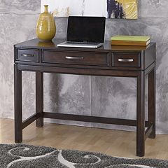 Home Styles Crescent Hill Student Desk