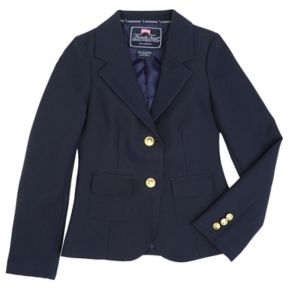 Girls 4-20 French Toast School Uniform Blazer