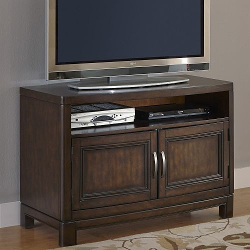 Home Styles Crescent Hill TV Stand