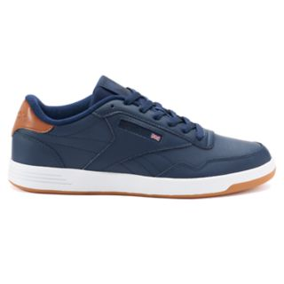 Reebok Club Memt Men's Athletic Shoes