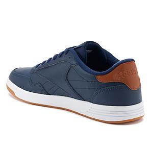 Reebok Club Memt Men's Athletic Shoes