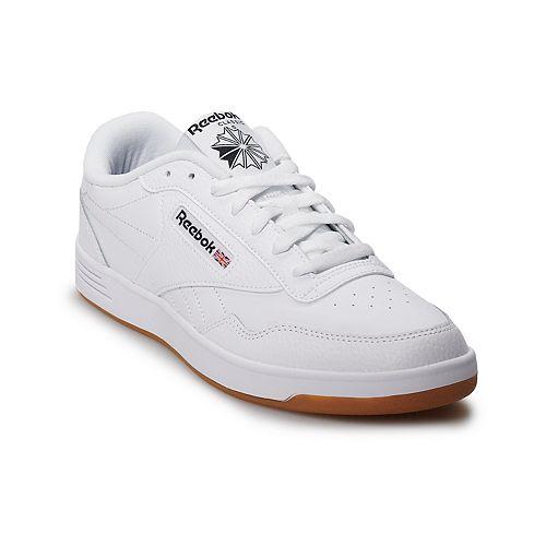 cc79c0c50378 Reebok Club Memt Men s Athletic Shoes