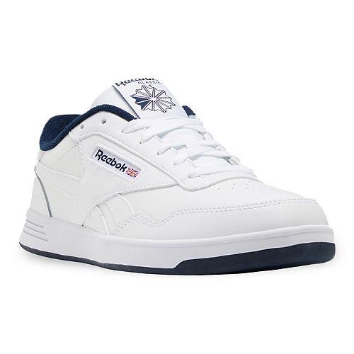 d0fac5e4eb Reebok Club Memt Men's Athletic Shoes