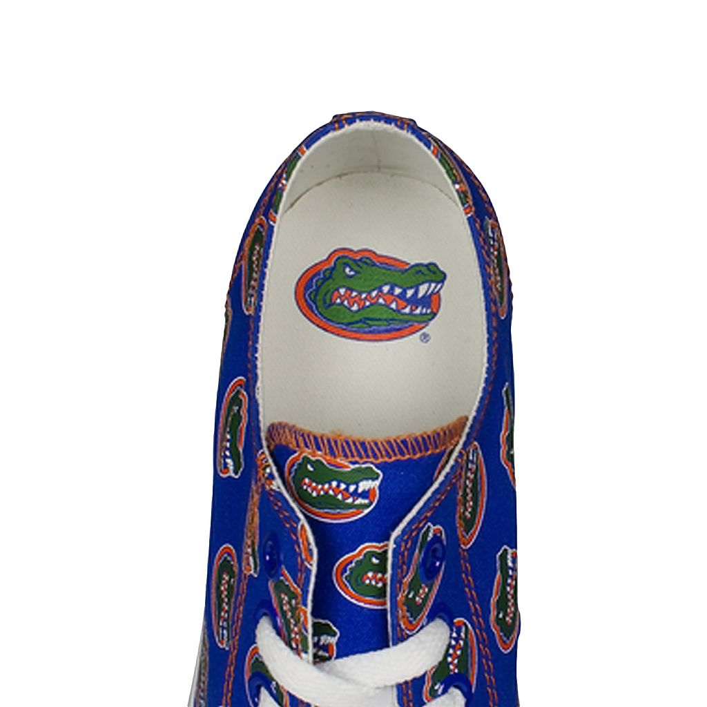 Adult Row One Florida Gators Victory Sneakers