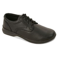 Deer Stags Rosie Women's Oxford Shoes