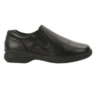 Deer Stags Ruth Women's Slip-On Shoes
