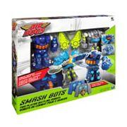 Air Hogs Smash Bots Two-Player Battling Robots