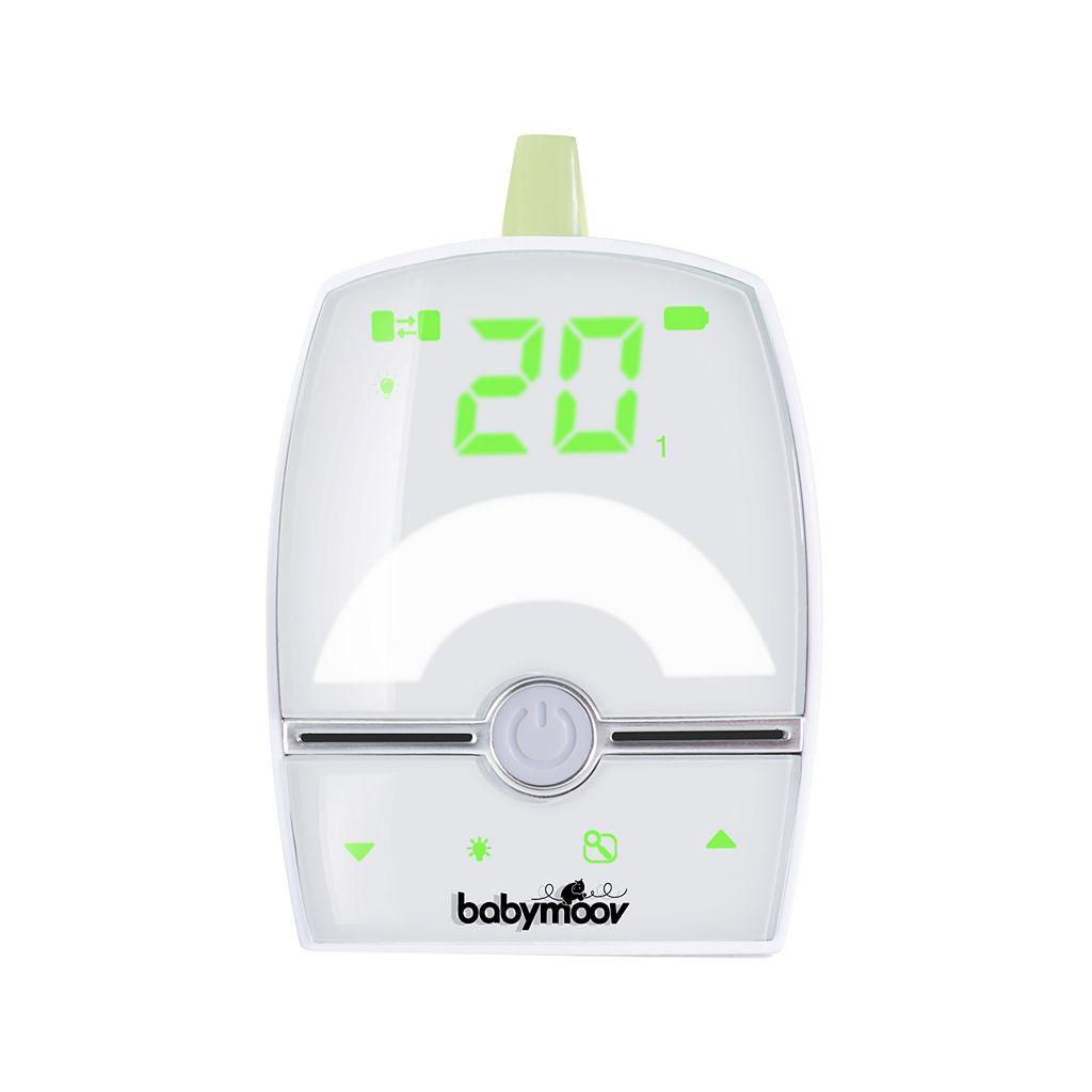 Babymoov Premium Care Transmitter