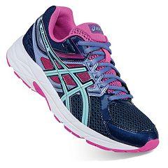 asics women's running shoes wide
