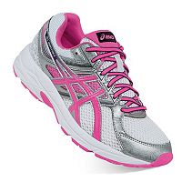ASICS T5F9N Womens Running Shoe